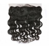 Lace Frontal Curly, Body Wave, Deep Wave & Straight