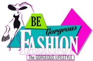 Be Gorgeous Fashion